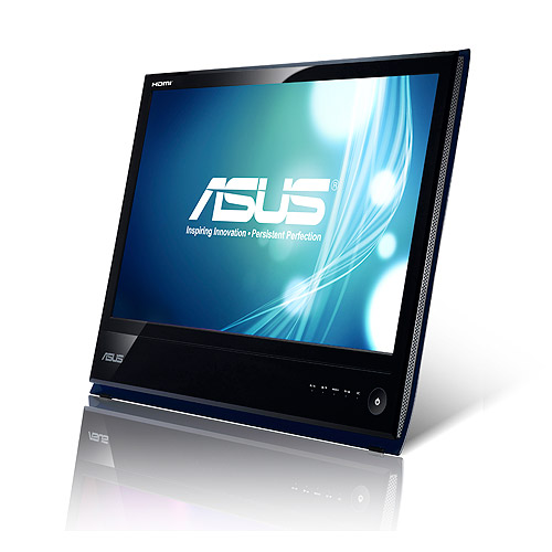asus mit tablets f r android und windows 7. Black Bedroom Furniture Sets. Home Design Ideas
