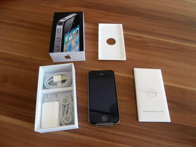 Iphone In England Kaufen