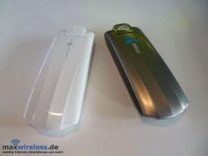 telekom_test11