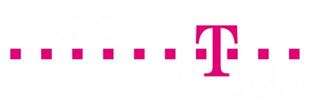 logo_deutsche_telekom