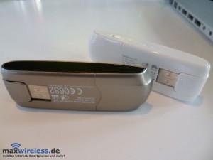 telekom_test13