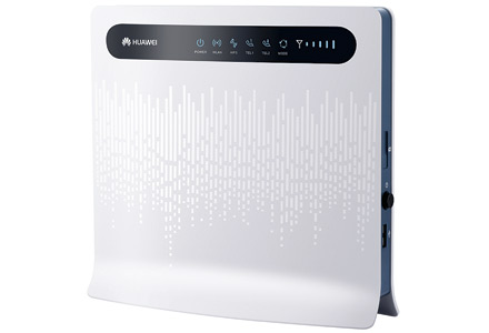 österreich Sicherheitslücke In T Mobile Home Net Router