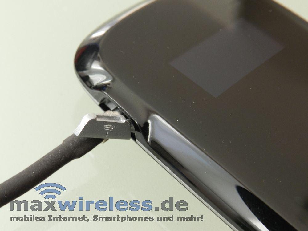 [DIY] UNLOCK! SMART/GLOBE/SUN Pocket Wi-Fi [ZTE MF60 & MF65