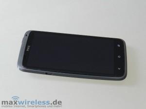 HTC One X 04