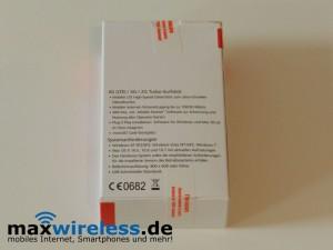 Huawei-E392-03