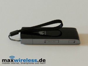 Huawei-E392-04