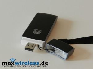 Huawei-E392-05