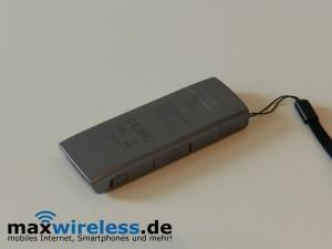 Huawei-E392-06