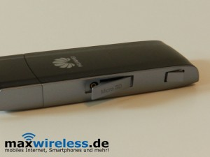 Huawei-E392-07