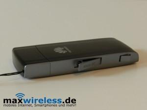 Huawei-E392-08