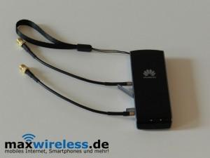 Huawei-E392-09