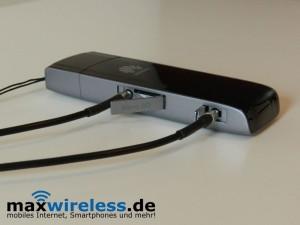 Huawei-E392-10