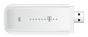 Alcatel Speedstick LTE 2