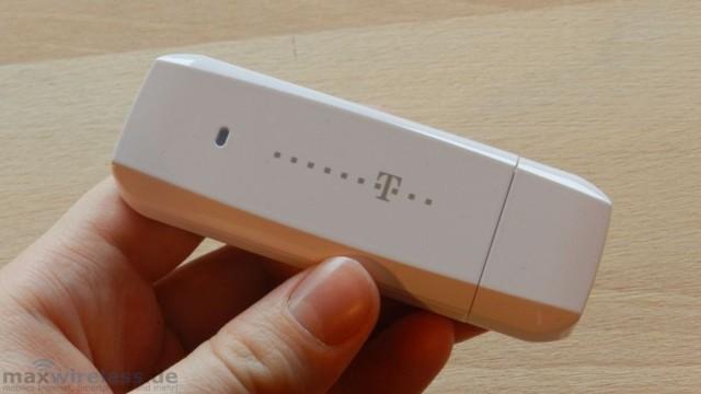 LTE-Stick Speedstick II