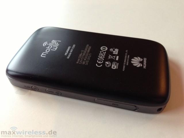 Rueckseite Huawei E589