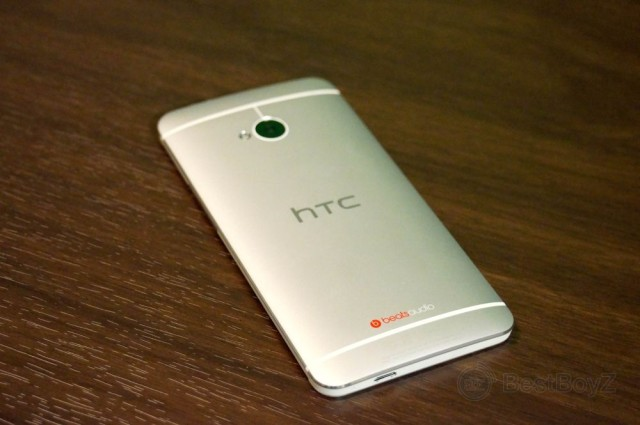 HTC_One_M7_1_BestBoyZ