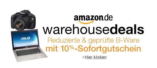 LTE Router Amazon