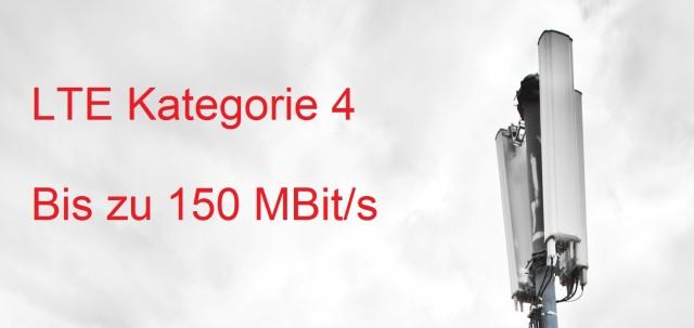 Vodafone-LTE-Kat4