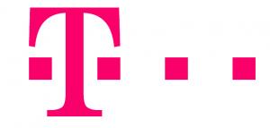 Telekom-Logo-aktuell