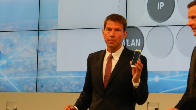 Obermann-S4-LTE