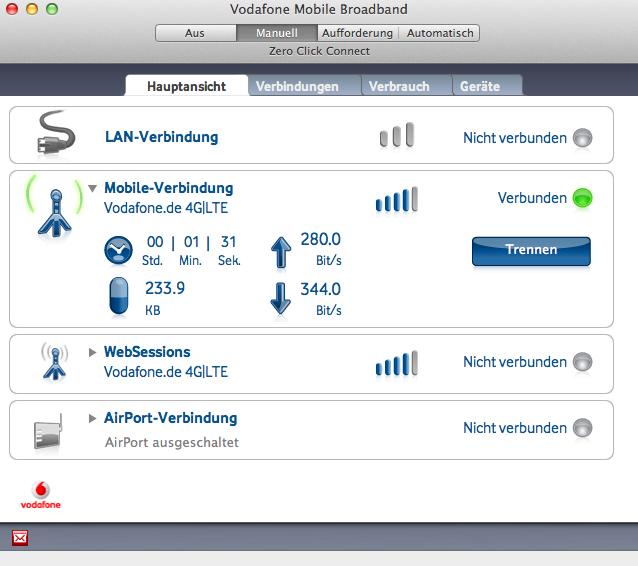 K5150-Software-Mac