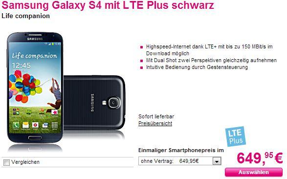 S4-LTE-Plus-Telekom