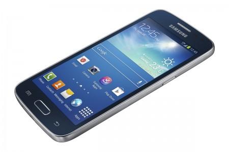 Samsung-Galaxy-Express-II