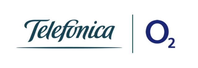 Telefonica-O2-Logo