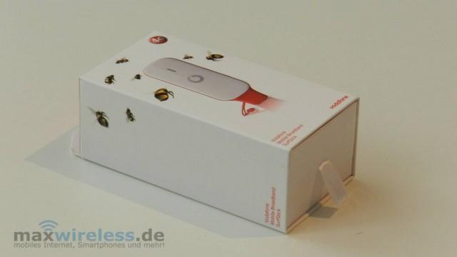 Vodafone K5150