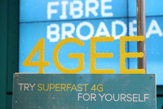 EE-LTE-AD