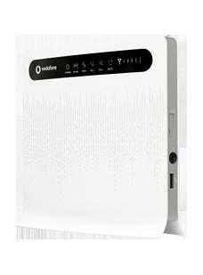 Vodafone B3000