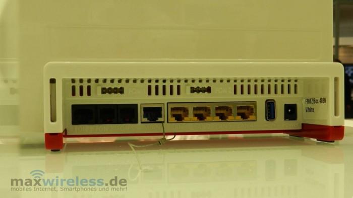 Anschluesse Fritzbox 4080