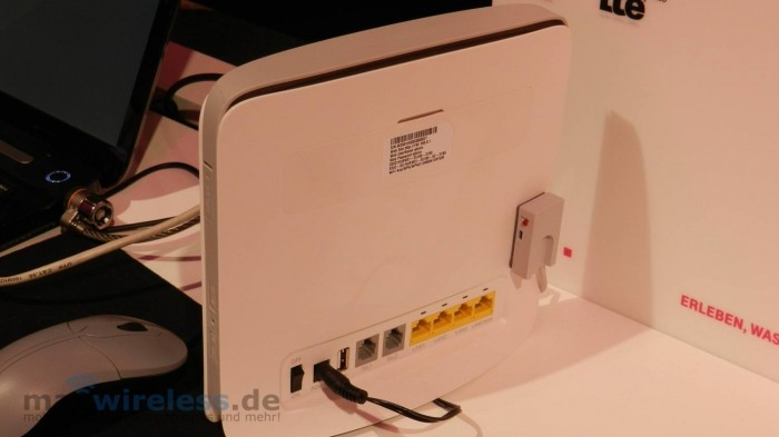 Rueckseite Huawei E5186