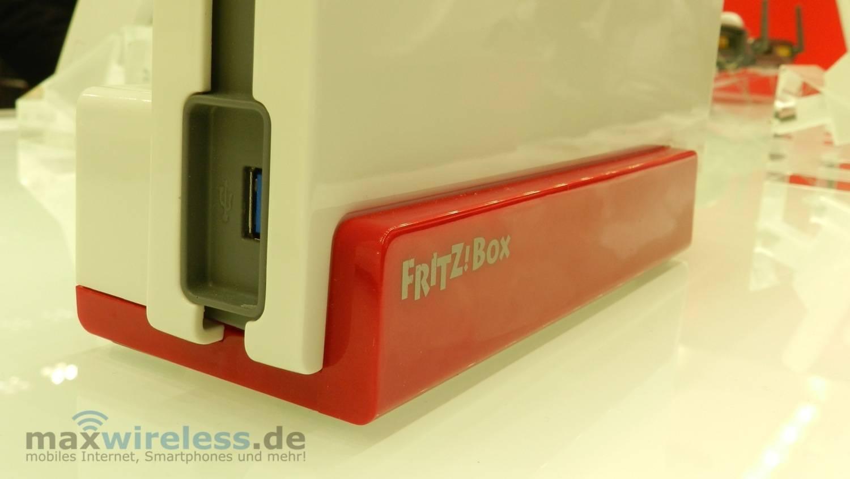avm fritz box 4080 f r glasfaser vorgestellt. Black Bedroom Furniture Sets. Home Design Ideas