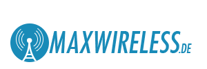 maxwireless.de