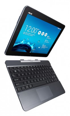 Asus TF303CL