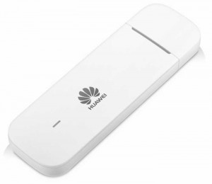 Huawei E3372 LTE-Stick
