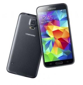 Samsung SM-G901F