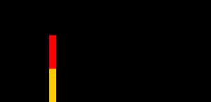 logo_bnetza