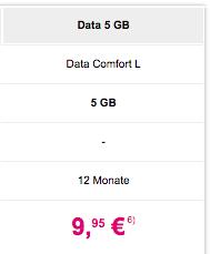 data_5gb_option