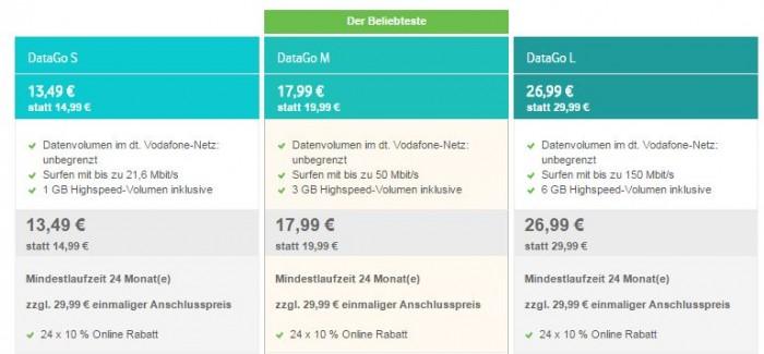 Vodafone_DataGo