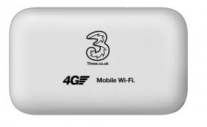 Rueckseite Huawei E5573