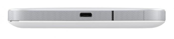 Seite Huawei E5573