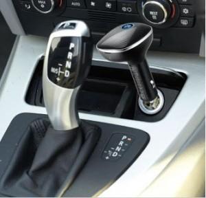 Huawei HiLink CarFi