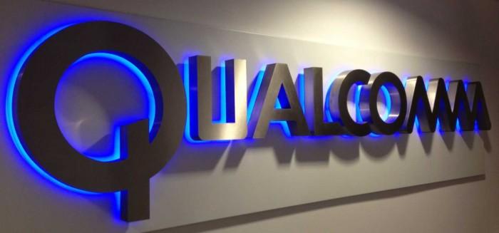 Qualcomm_Logo_Munich