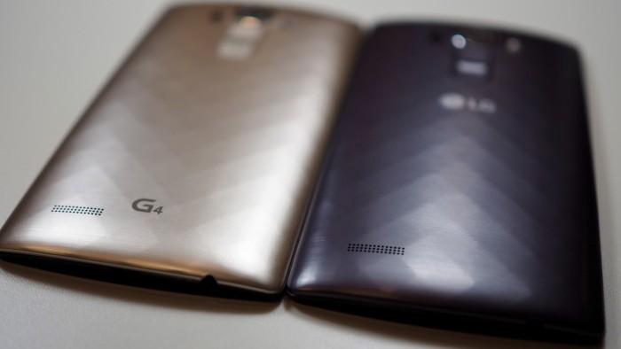 LG-G4-Plastik