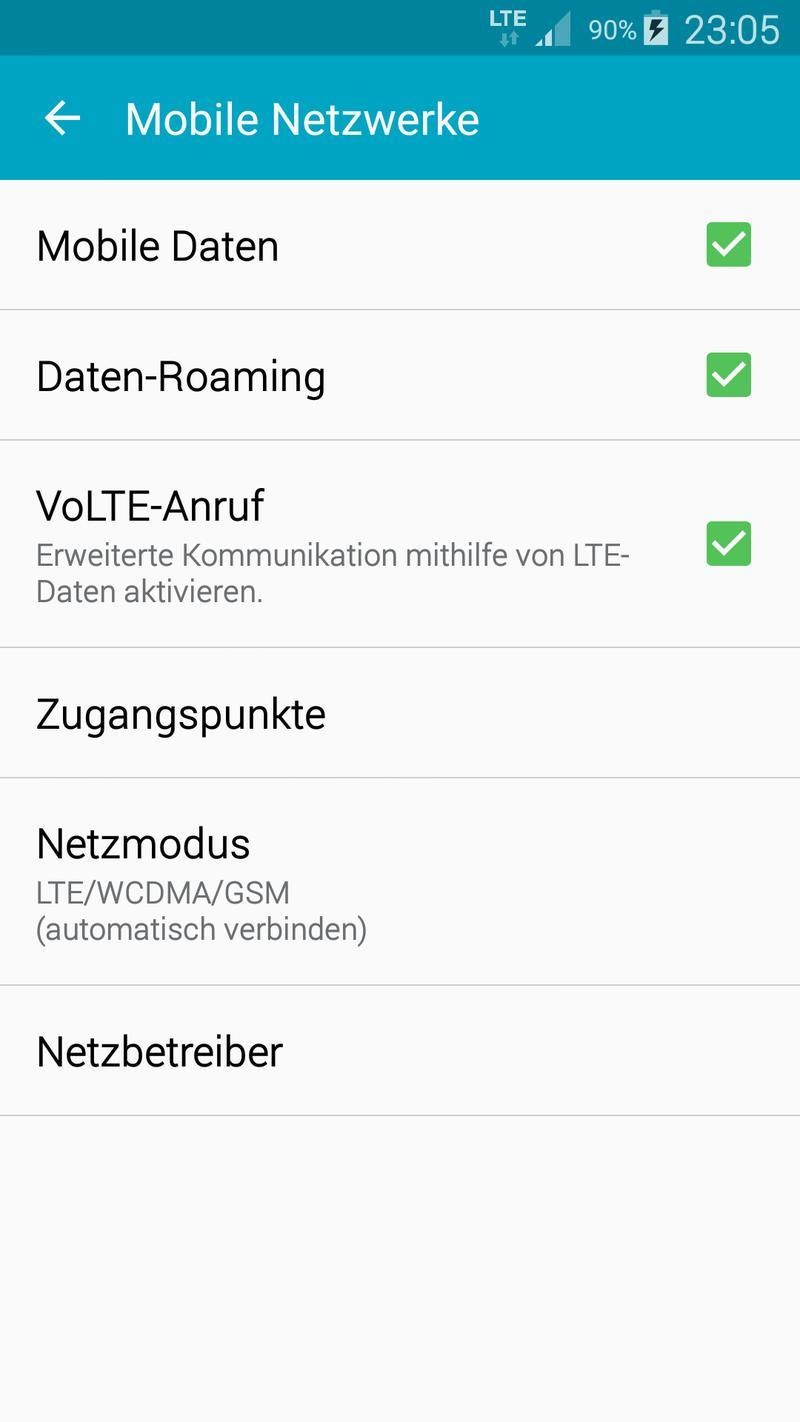 Telefon Treff Vvl O2