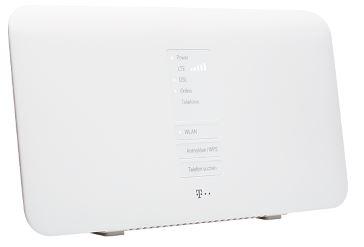 telekom hybrid dsl und lte. Black Bedroom Furniture Sets. Home Design Ideas