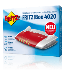 Packung4020