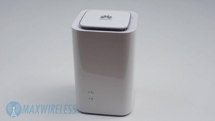 Front Huawei E5180